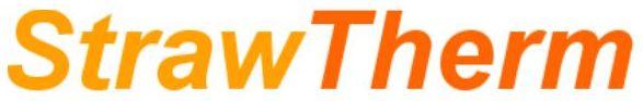 strawtherm.com